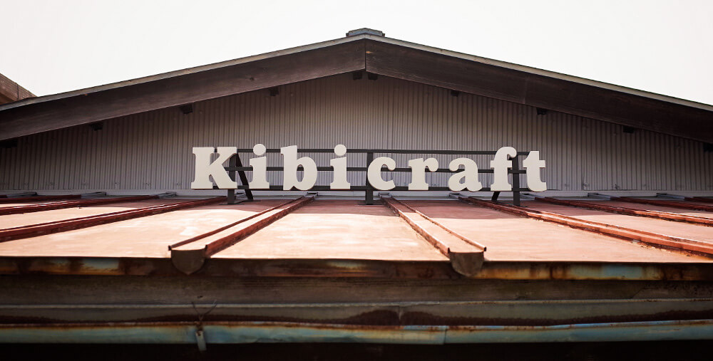 Kibi Craft