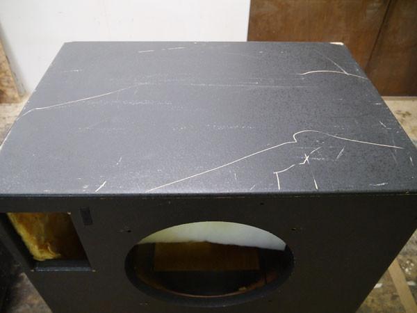 P1060553